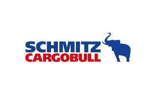 Schmitz Cargobull - Our customers