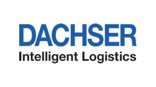 dachser - Our customers