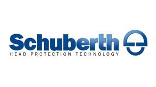 schuberth - Our customers