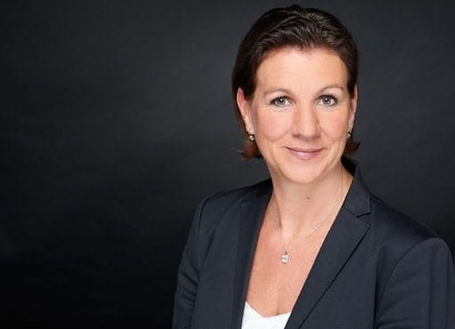 Tanja Hasenack - Travel Management & Messehotels