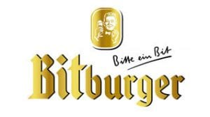 Referenzen: Travel Management & Messehotels für Bitburger
