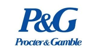 procter and gamble logo 3 - Referencias