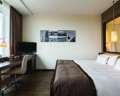 Bold Hotel München bold hotel munich view gallery view gallery previous facts