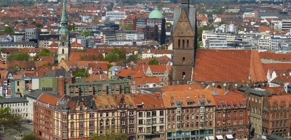 image 2017 10 23 3 - Top 5 Attractions in Hanover
