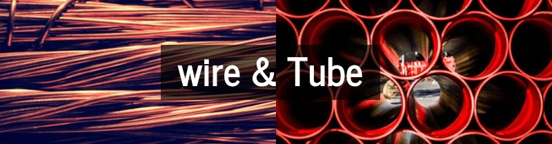 wire and Tube Blog header - wire 2020 & tube 2020: Get to know the branches' key players
