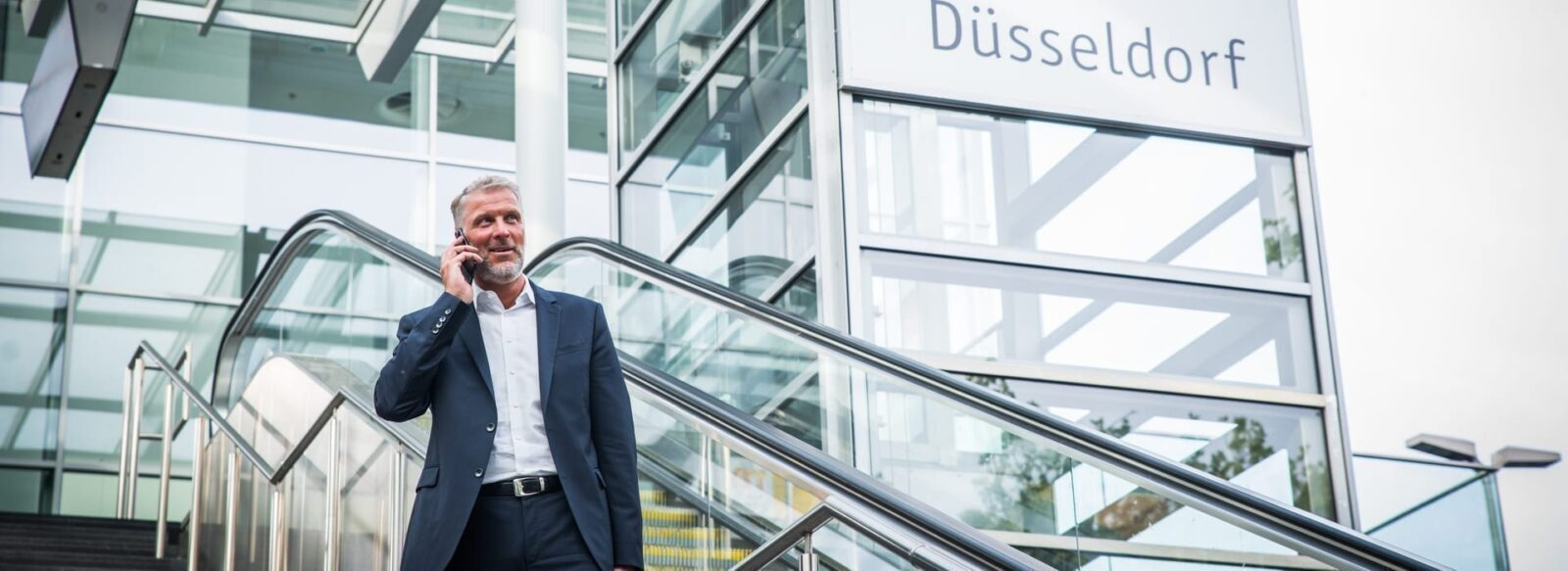 Leistungen Hotels Travel Management hm business travel - Diensten
