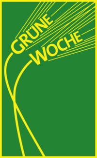 Logo IGW farbig 200x324 - GREEN WEEK 2020 – THE AGRICULTURE OF THE FUTURE