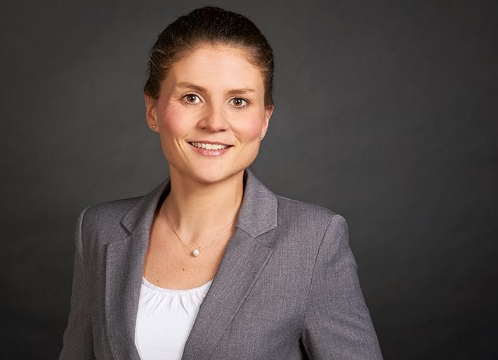 anna frese 4 - Over ons